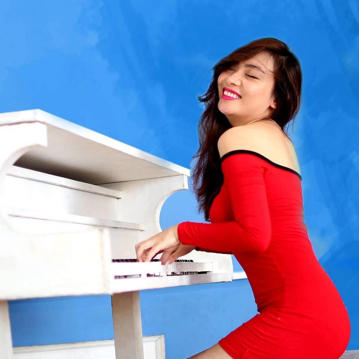 Bội Ngọc Piano