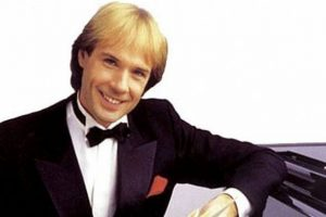 Richard-clayderman-2_Big