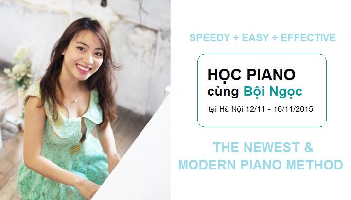 hoc piano cung boi ngoc