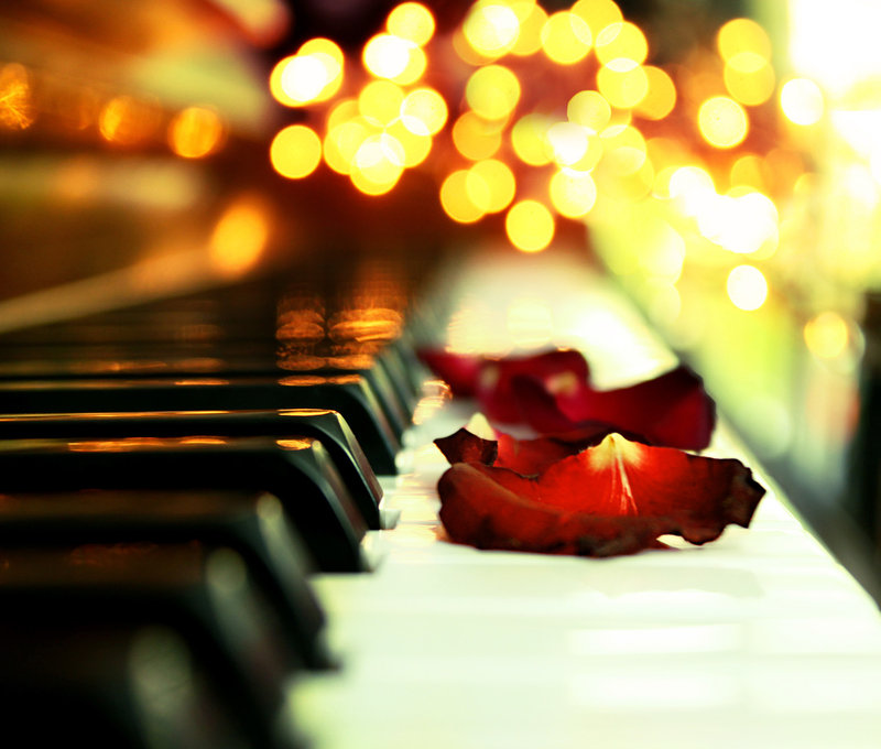 music_is_the_heart_of_our_soul_by_me3009
