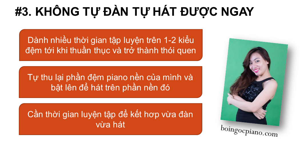 tu hoc piano 3