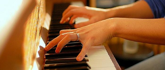 cach hoc piano 2