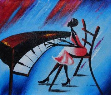 hoc piano 3