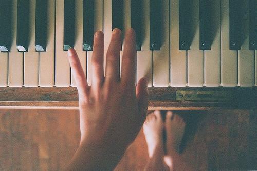 hoc piano online 4
