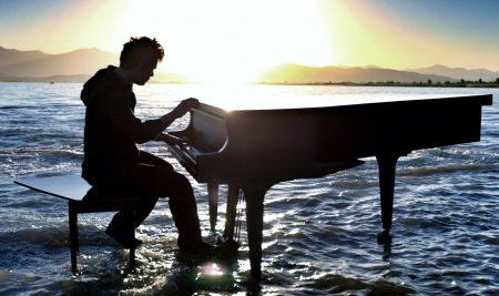 Mục tiêu cuối cùng của việc học đàn piano là gì?