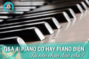 nen-chon-mua-dan-piano-co-hay-dan-piano-dien