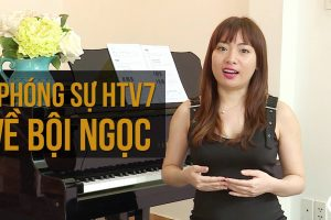 phong su HTV7 ve Boi Ngoc
