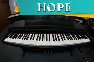phong tap piano lab tai boi ngoc piano -hope
