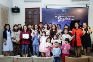 offline Boi Ngoc Piano tai Ha Noi