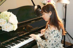 boi ngoc piano banner