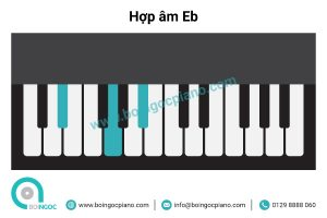 The-bam-piano-hop-am-Eb
