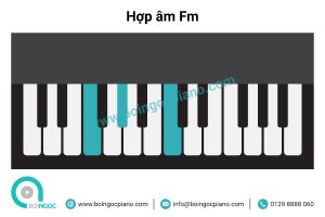 The-bam-piano-hop-am-Fm