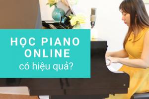 hoc piano online boi ngoc