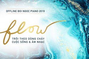 offline boi ngoc piano 2019
