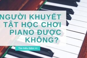 nguoi khuyet tat hoc choi piano