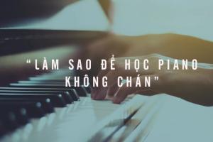 piano k chan