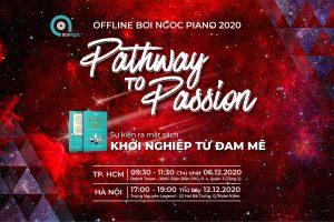 offline boi ngoc piano 2020