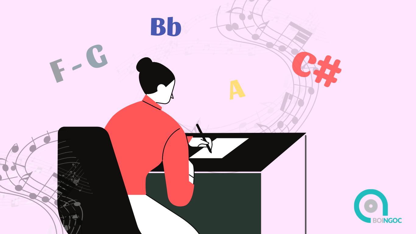 tự học piano cover solo